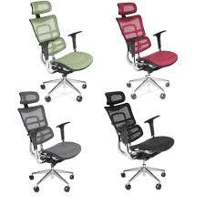 aliexpress com buy ikayaa us stock mesh ergonomic office chair