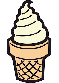 picture of a ice cream cone free download clip art free clip