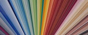 paint stain u0026 supplies sedwick building supply