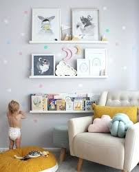 ideas for kids room kids room kids wall decor ideas with wall hangings for kids rooms