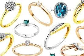 apart pierscionki zareczynowe pierścionki zaręczynowe twoich marzeń apart w kruk yes