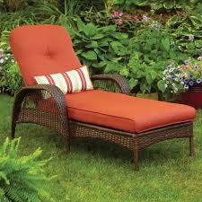 Mainstays Wicker 5 Piece Patio Dining Set Seats 4 - patio shoptv