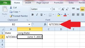 format date in excel 2007 excel 2003 2007 2010 2013 how to extract the month day or year