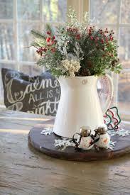 53 best flower arrangements images on pinterest flower