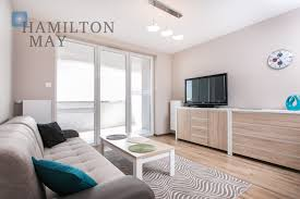 Interior Design Two Bedroom Flat Pictures A Bright Two Bedroom Apartment With A Large Balcony In The Graffit