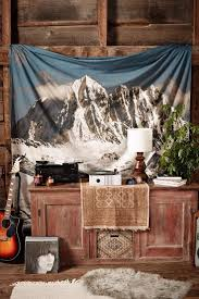 Wall Tapestry Urban Outfitters by 125 Best Stuff To Buy Images On Pinterest College Life Mandalas
