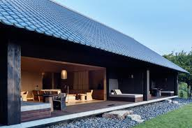 Japanese Home Design Blogs Amanemu Resorts By Kerry Hill Architects Ise Shima U2013 Japan