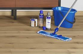 how to clean your wood flooring co uk