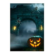 halloween nature background spider online buy wholesale fire backgrounds from china fire backgrounds