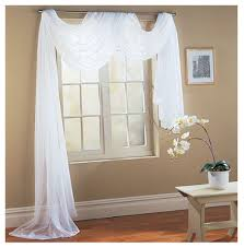 Shabby Chic Window Panels by Creating Shabby Chic Window Treatments Keeper Home