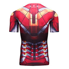 cycling clothing cycling clothing suppliers and manufacturers at china summer men u0027s marvel superhero sublimation t shirt wholesale