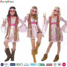 halloween hippie costumes hippy carnival costume hippy carnival costume suppliers and