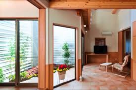 youtube home decorating japanese house interior design ideas youtube asian style home