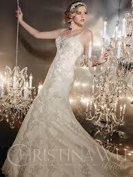 wu bridal wu bridal 15540 wu bridal collection minerva s