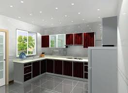 coline kitchen cabinets reviews the best 100 smartness coline cabinets image collections www k5k