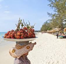 K Hen G Stig Bestellen Südostasien Kambodscha Ist Wie Thailand Vor 30 Jahren War Welt