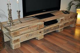 how to build a tv cabinet free plans how to build a tv stand plans building a stand build tv cabinet free