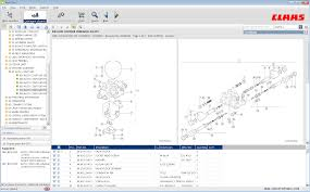 2010 parts manual for ranger 800 claas parts doc 2 1 parts catalog 2016 spare parts catalog heavy