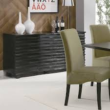 dining room furniture collection stanton black dining room furniture collection for 256 00