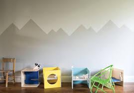 peinture de mur pour chambre peinture de mur pour chambre maison design bahbe com con chambre