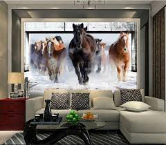 396 best murals images on pinterest wall murals wallpaper and