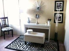 Ikea Vanity Table With Mirror And Bench Our Coral And White Bedroom With The Malm Dressing Table And Malm