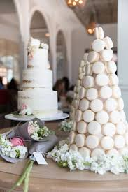 243 best dessert tables images on pinterest parties marriage