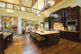 Kitchen Cabinet Association by Greenguard Certified Cabinets From Executive Cabinetry