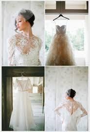 wedding dress quiz wedding dress quiz quotev wedding dresses wedding dress ideas