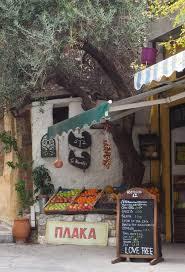 Kyma Restaurants Official Website Order Online Direct 17 Best Ideas About Best Hotels In Greece On Pinterest Best