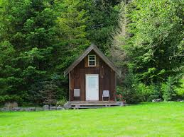 tiny houses for rent camper or tiny home rentals