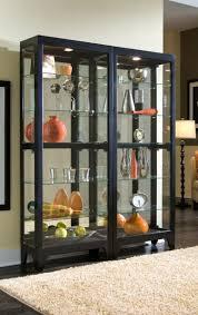 Pulaski Curio Cabinet Used Http Homegallerystores Com Shop Curio Cabinets Curio Cabinet