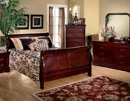 Full Size Bed Sets With Mattress Bedding Set Cheap Bedding Sets Queen Fascinate King Size