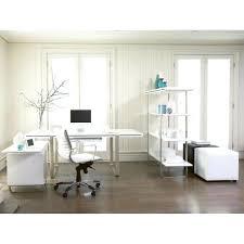 Home Design Software India Free Home Office Interior Design Ideas Beautiful 3d Designssmall