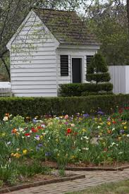 163 best colonial williamsburg gardens images on pinterest