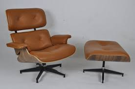 Miller Lounge Chair Design Ideas Lovely Lounge Chair Herman Miller D54 In Interior