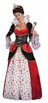 Images Halloween Costumes Women Amazon Forum Alice Wonderland Queen Hearts Costume