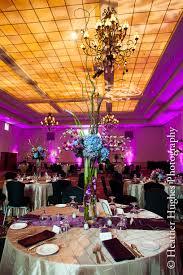 wedding venues in williamsburg va wedding reception venues in williamsburg va the knot