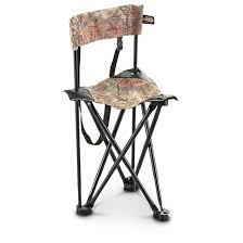 Best Hunting Chair Furniture Home Hunting Chairs Ideas Furniture Decor Inspirations