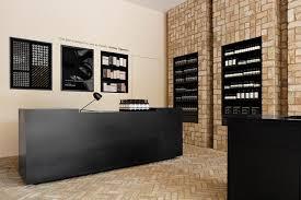 aesop retail design