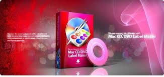 cd cover designer mac cristallight software applications for mac mac barcode