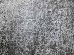 Grey Velvet Upholstery Fabric Velvet Fabric Upholstery Fabric Designer Fabric