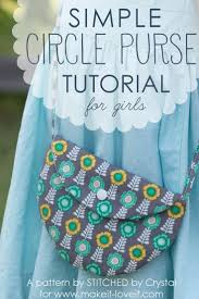 113 best free sewing patterns u0026 projects images on pinterest