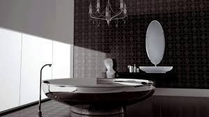 Black And White Border Tiles Bathroom Blue Bathroom Tiles Subway Tile Bathroom Mosaic Wall