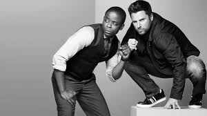 psych tv show watch psych online usa network