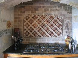 kitchen tile backsplash ideas with white cabinets great home