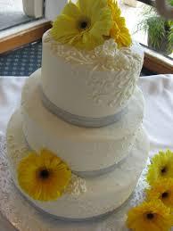 custom wedding cakes bakery red velvet u0026 pink champagne cakes in