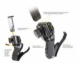 caldwell shooting supplies mag charger universal pistol loader