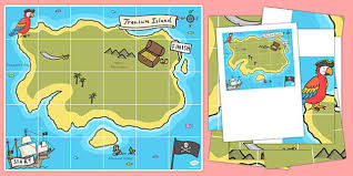 treasure map bot treasure map bee bot treasure map map treasure