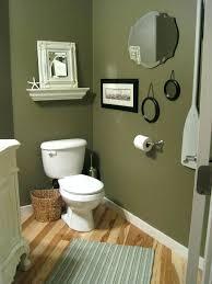 bathroom photo ideas green bathroom ideas best bathroom remodel ideas makeovers design